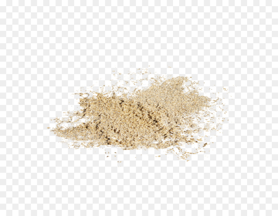 Картинка горка песка