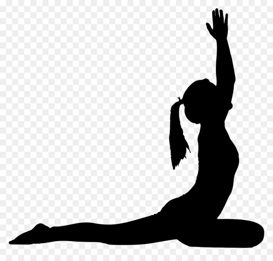 флага рисунок йога на белом фоне несколько