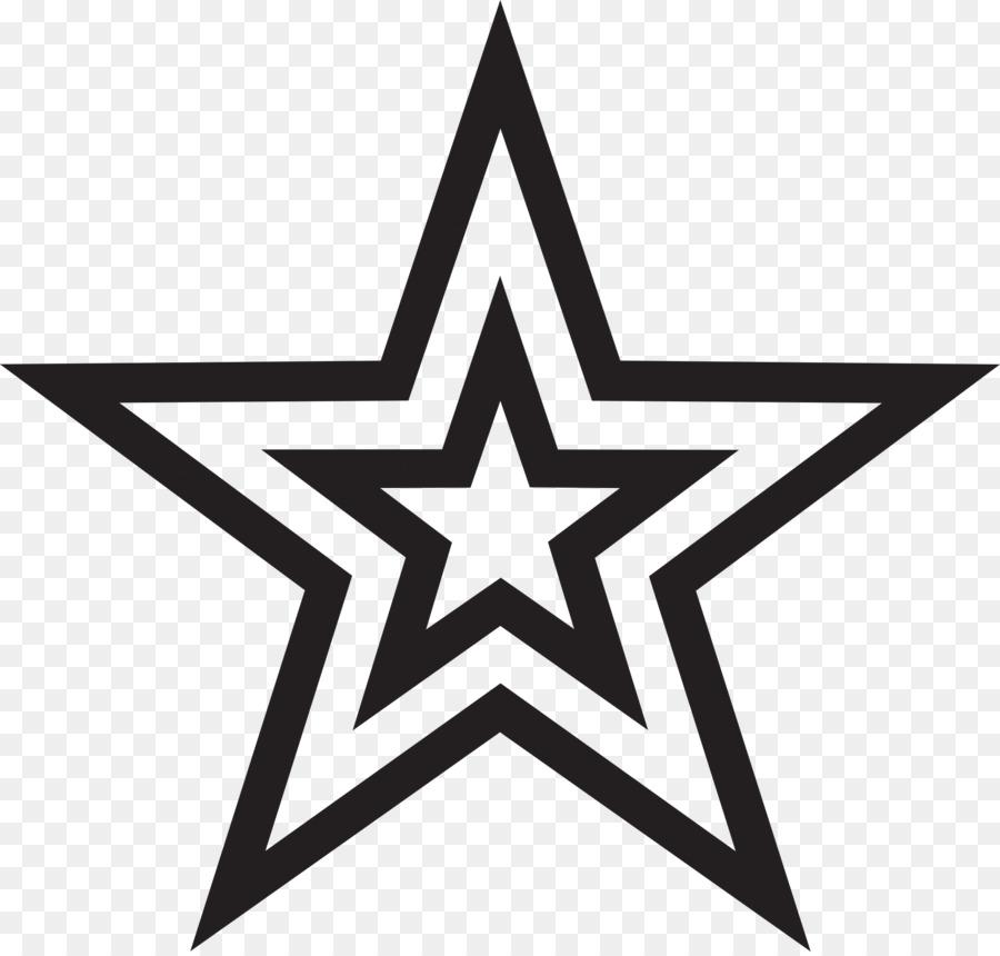 Картинки татуировок звезда