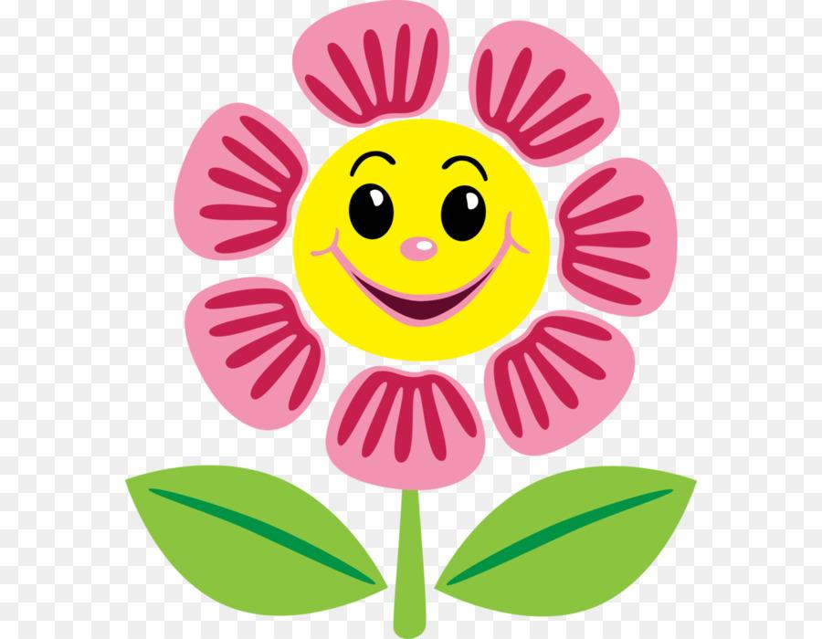 Фото цветы и улыбка что рассчитывает