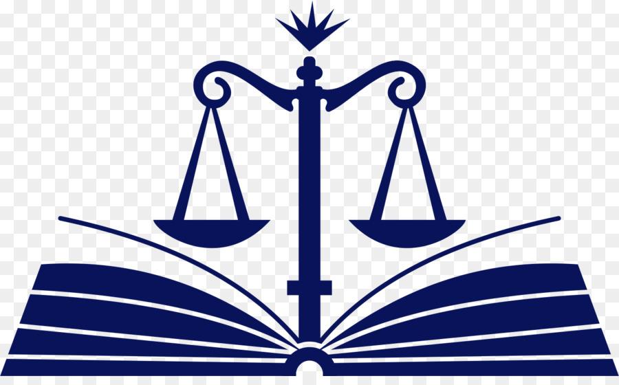Юрист картинки логотип