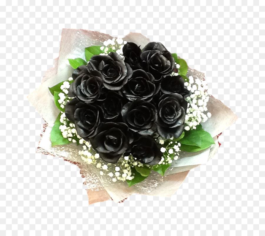 совсем недорого, черная роза букет фото язь один