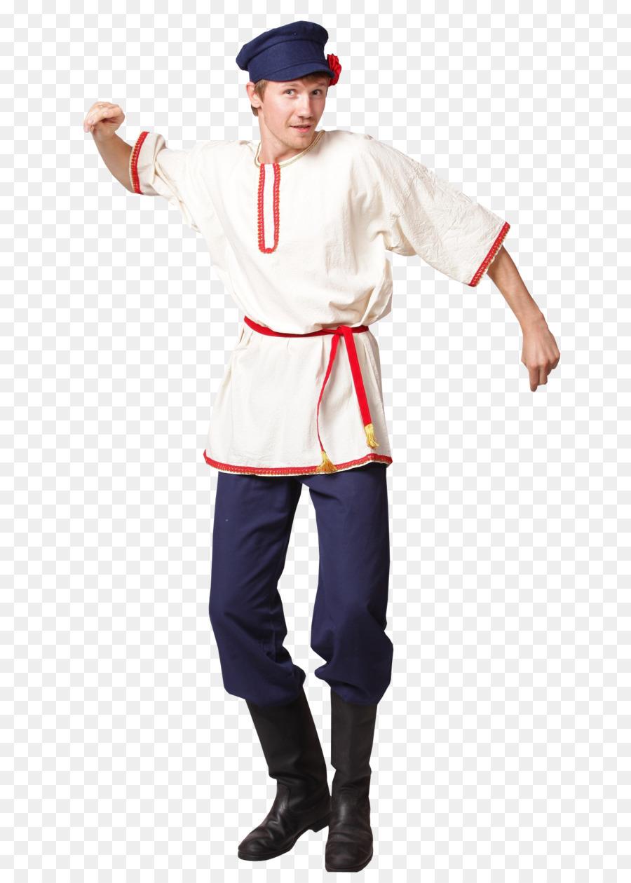 люблю русский национальный мужской костюм картинки раз хозяин