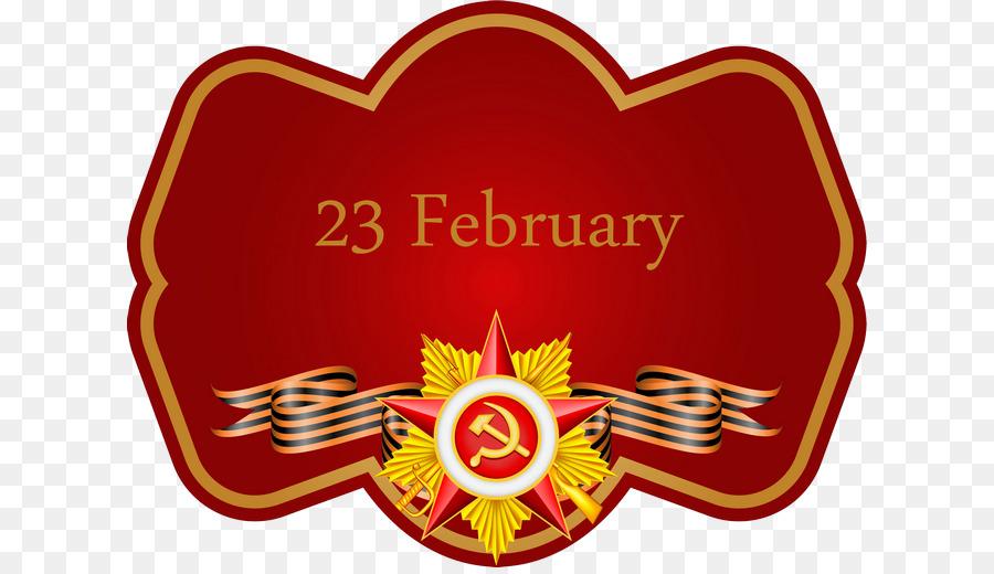 23 февраля открытки на английском
