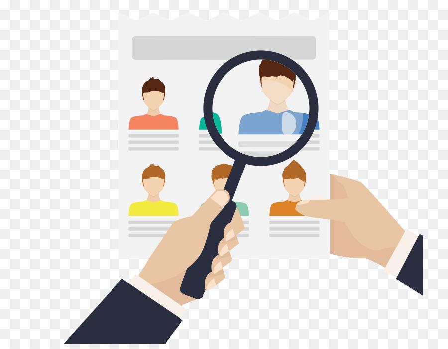 Вектор аутсорсинг вакансия приказ о назначении главного бухгалтера ооо по совместительству