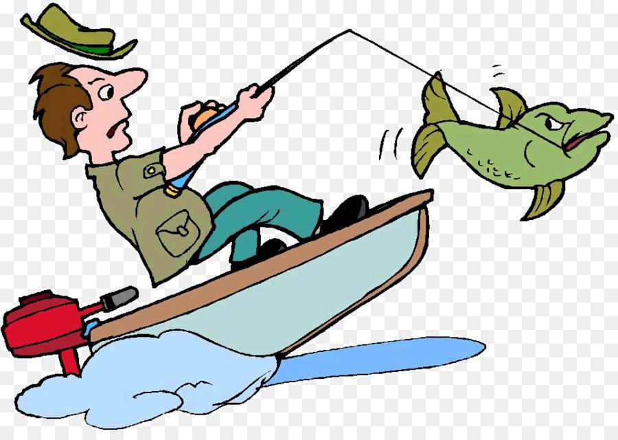 Мая, рыбак анимация картинки