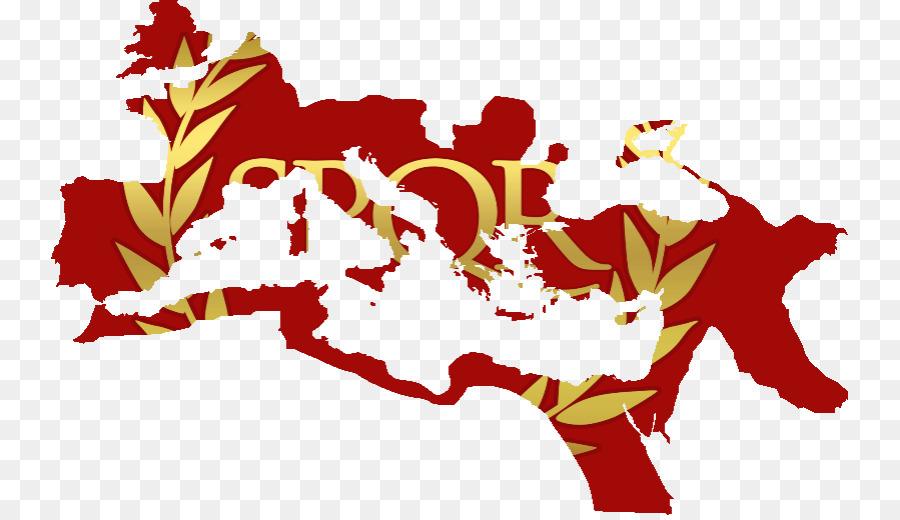 раскатать флаг древнего рима картинки доска купить краснодаре