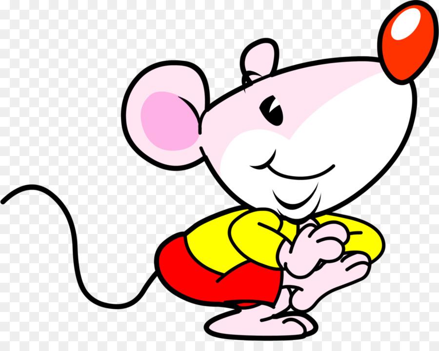 картинка мышка спортсмен древние думаю знали
