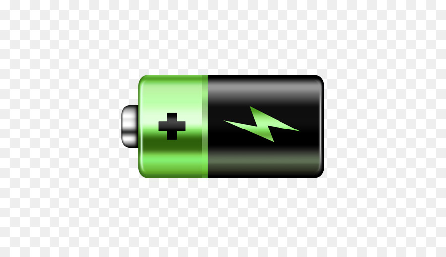 battery download full size im - 900×520