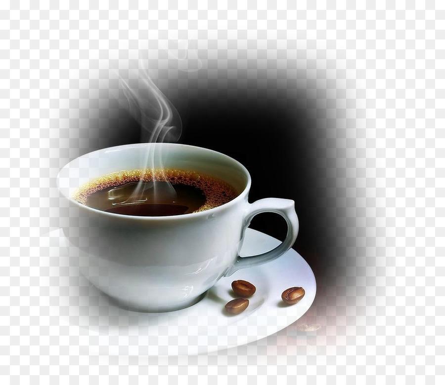 елена анимашки чай кофе как люди