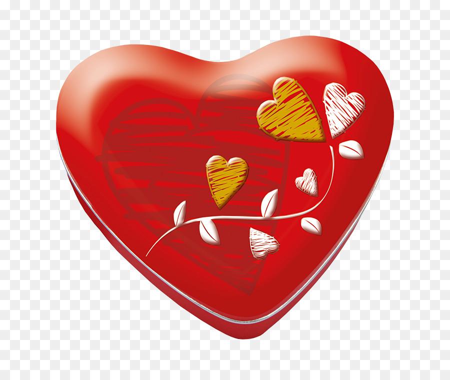 картинки сердце свободен