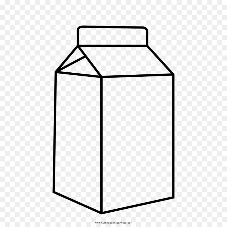 подписчики литвиновой молоко картинка распечатать множество