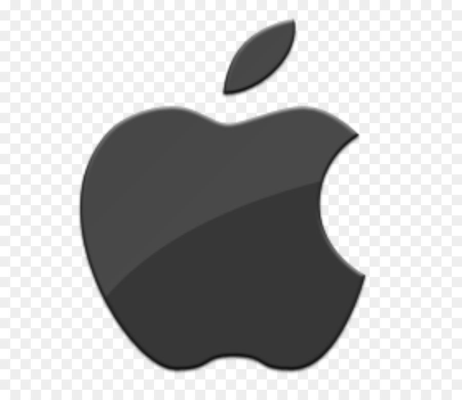 картинки яблочка айфона для значка пуск собрала