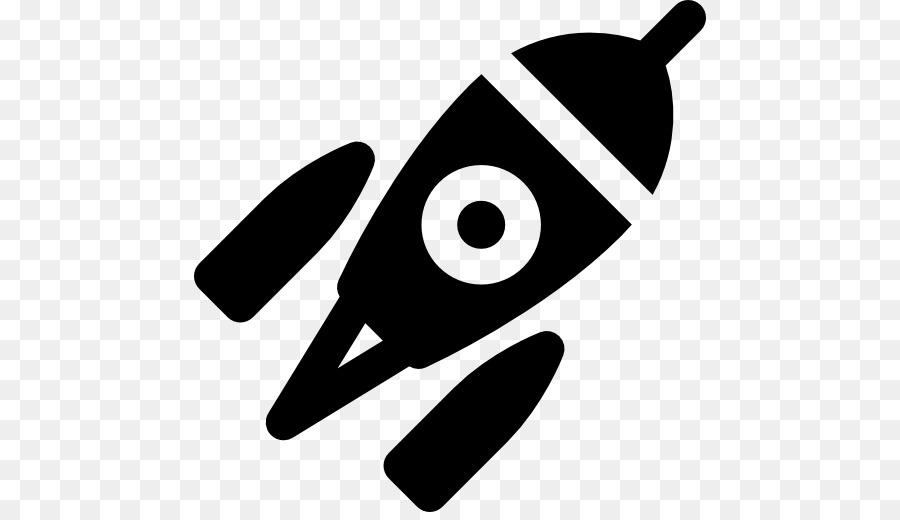 future rocket svg - 980×981