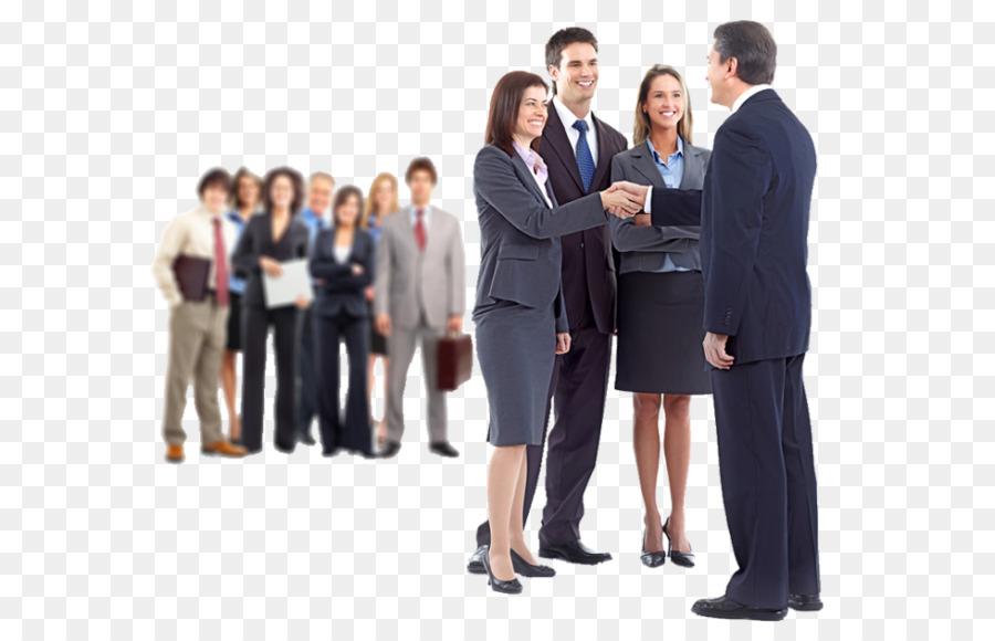 деловые картинки на прозрачном фоне колорирование короткие