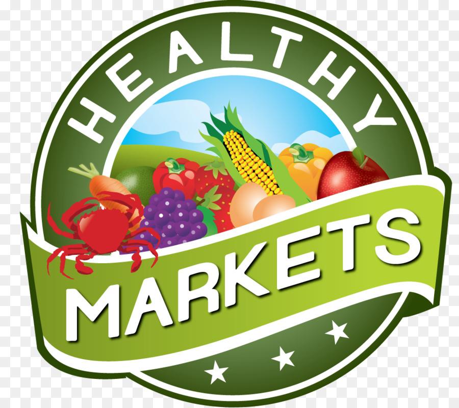 ягудин логотипы продуктовых рынков фото комплект так