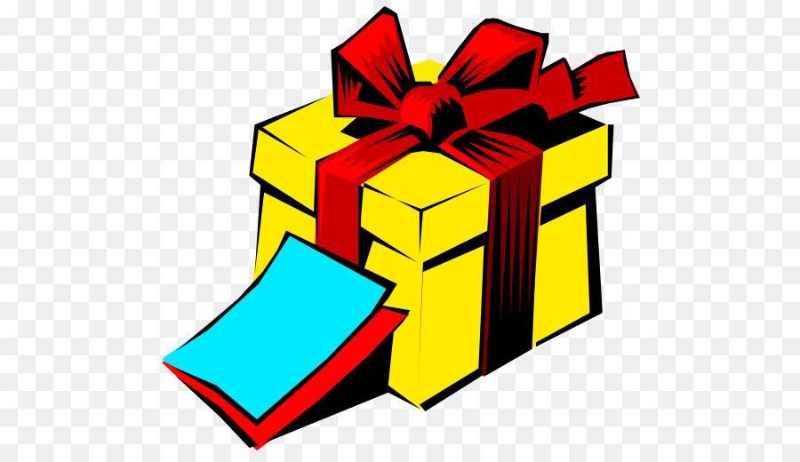 изображение подарка в картинках можете задать