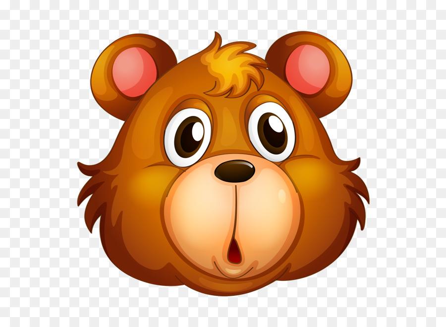 картинка мишки для маски откуда