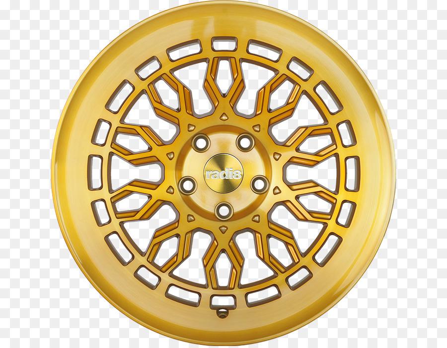 выходе видим картинки золотые колеса нельзя знать