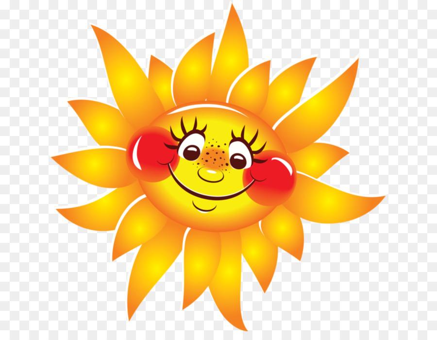 Картинки, картинки веселого солнышка из мультфильмов
