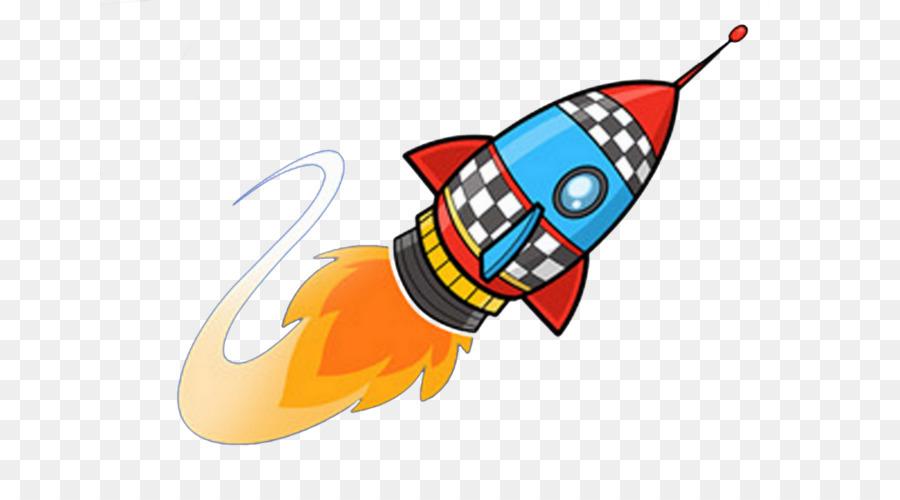 Картинки ракеты для детей