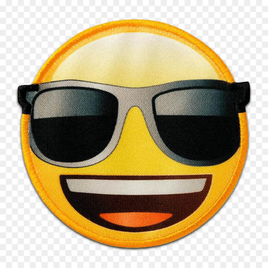 Смешные картинки с очками пнг без фона
