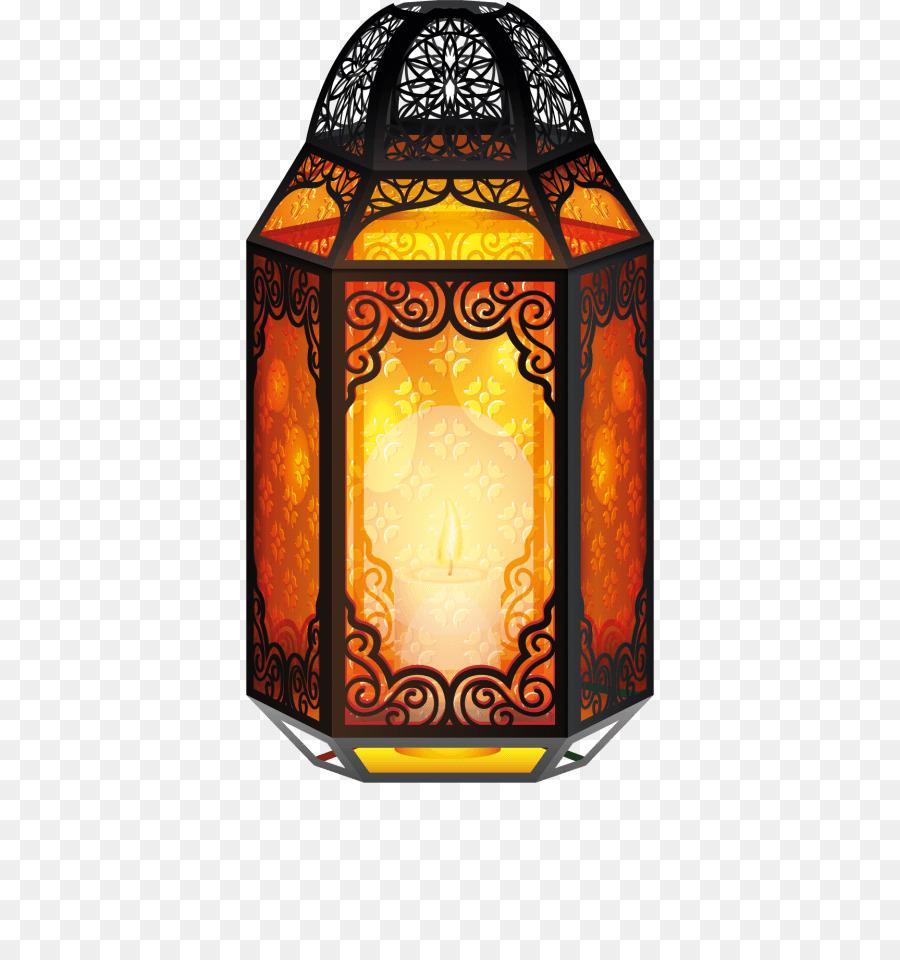 фонарик для гномика картинки