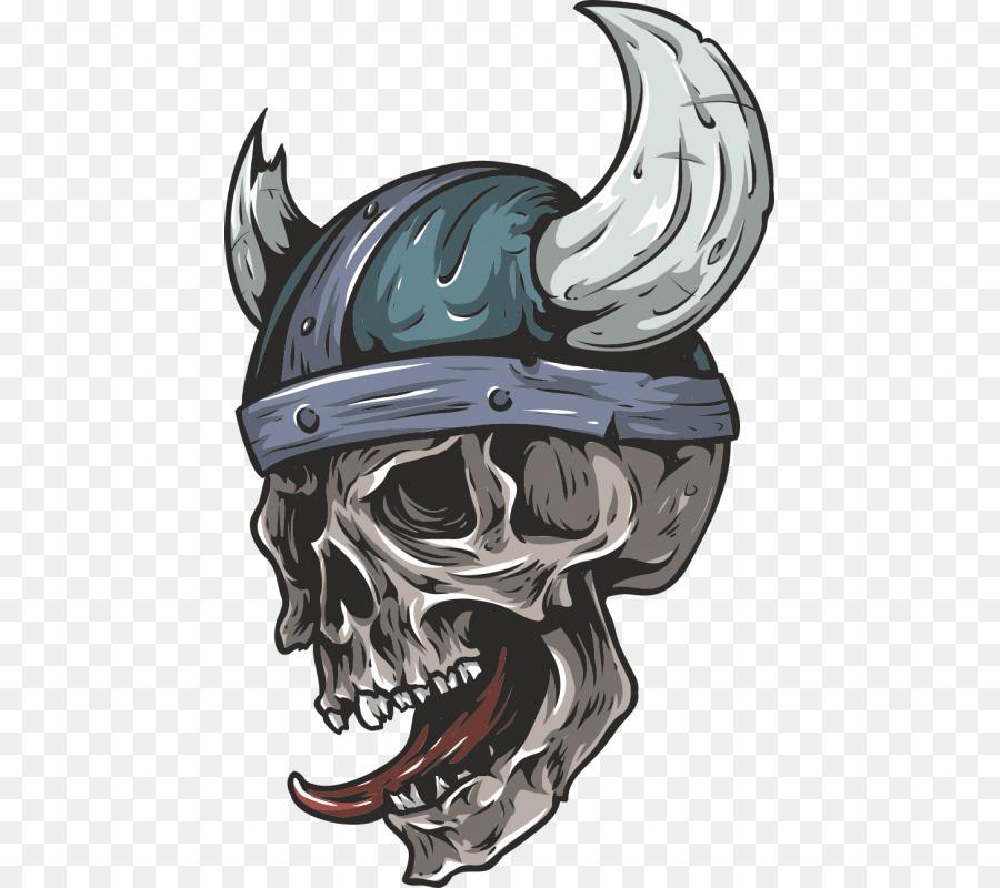 бизнес шлем череп картинки погружаются