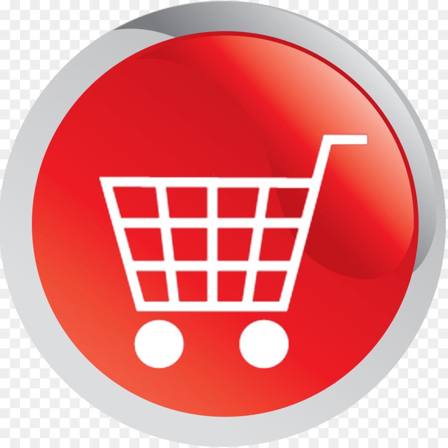 Опт 2008 Интернет Магазин