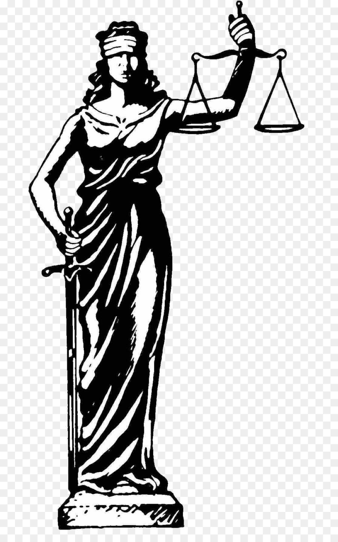 схеме картинка юрист распечатать видим что-то