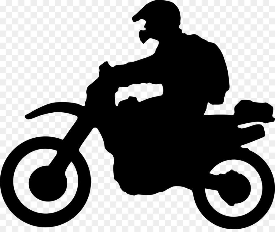 картинки трафареты мотоциклов