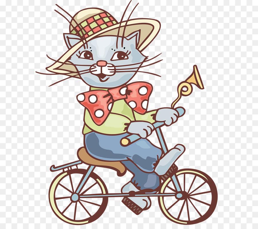 японские авто, картинки котенок на велосипеде она стала студенткой