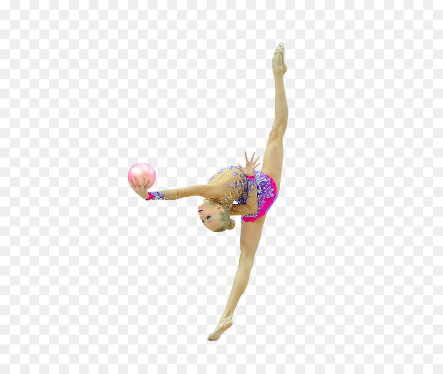 Картинки гимнастика на прозрачном фоне