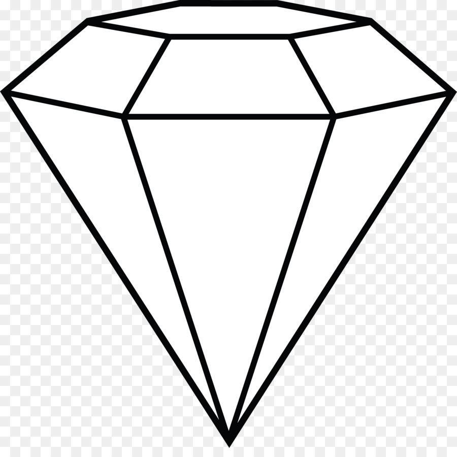 Алмазы картинки рисунок