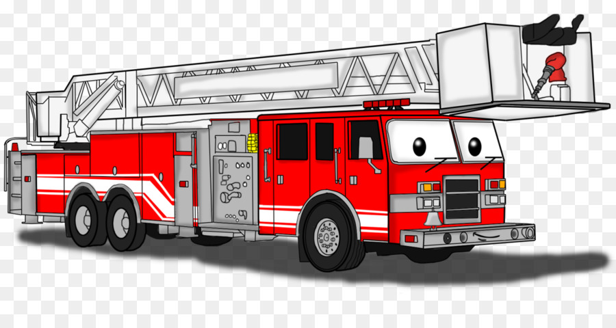 Пожарная безопасность в картинках пожарные машины
