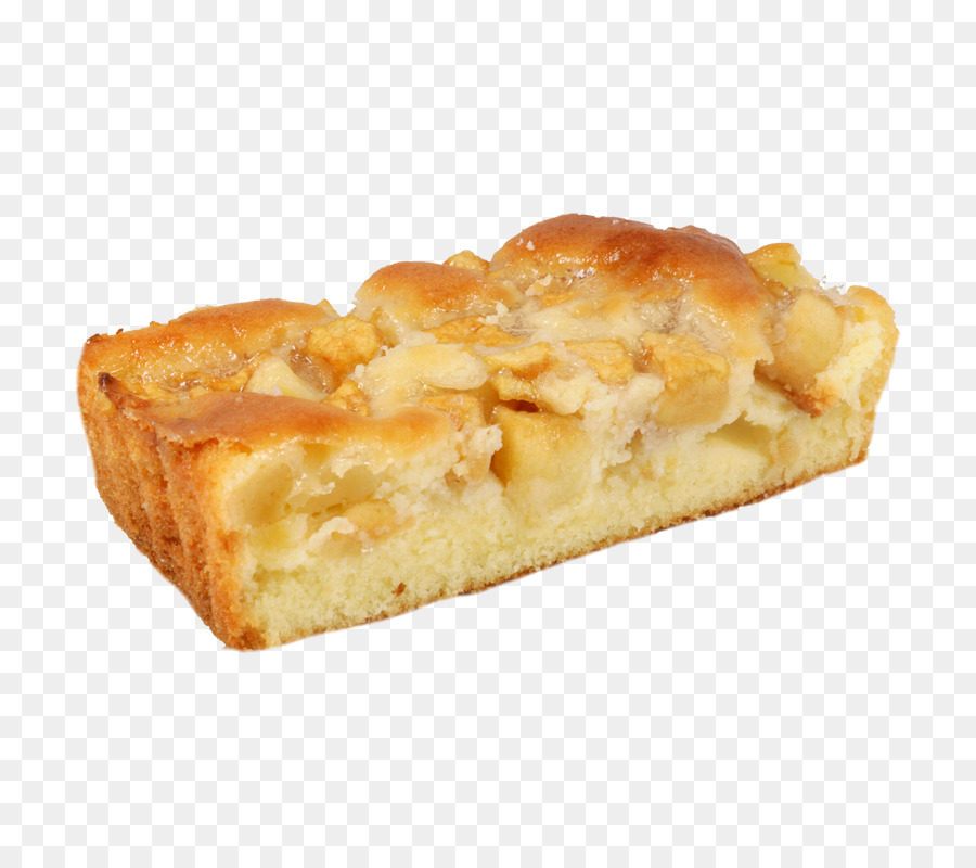 Яблочный пирог картинки на прозрачном фоне