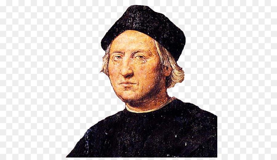 Христофор колумб картинки фото