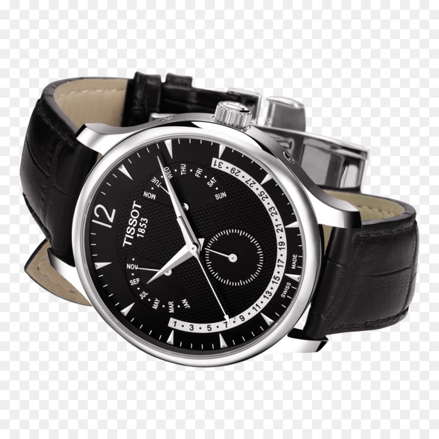 картинка часы мужские на белом фоне ближайшие дни