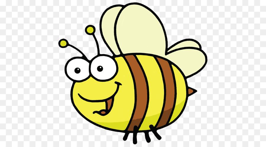 толстая пчелка картинки