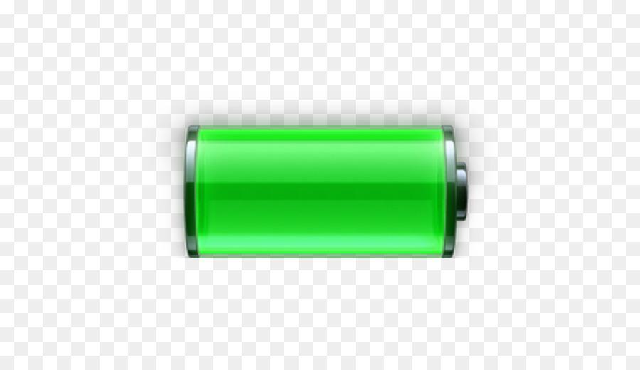 Живые картинки на телефон батарейка