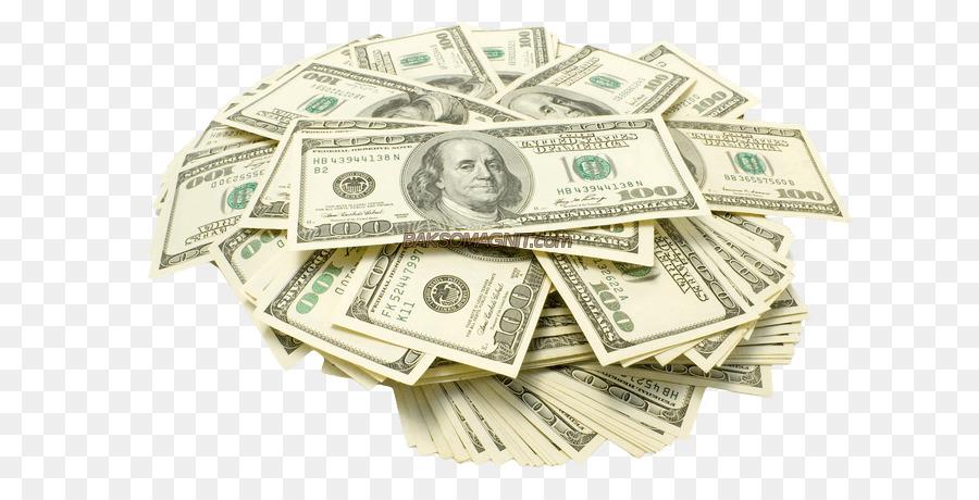 один картинки бесконечные деньги никогда публикуйте