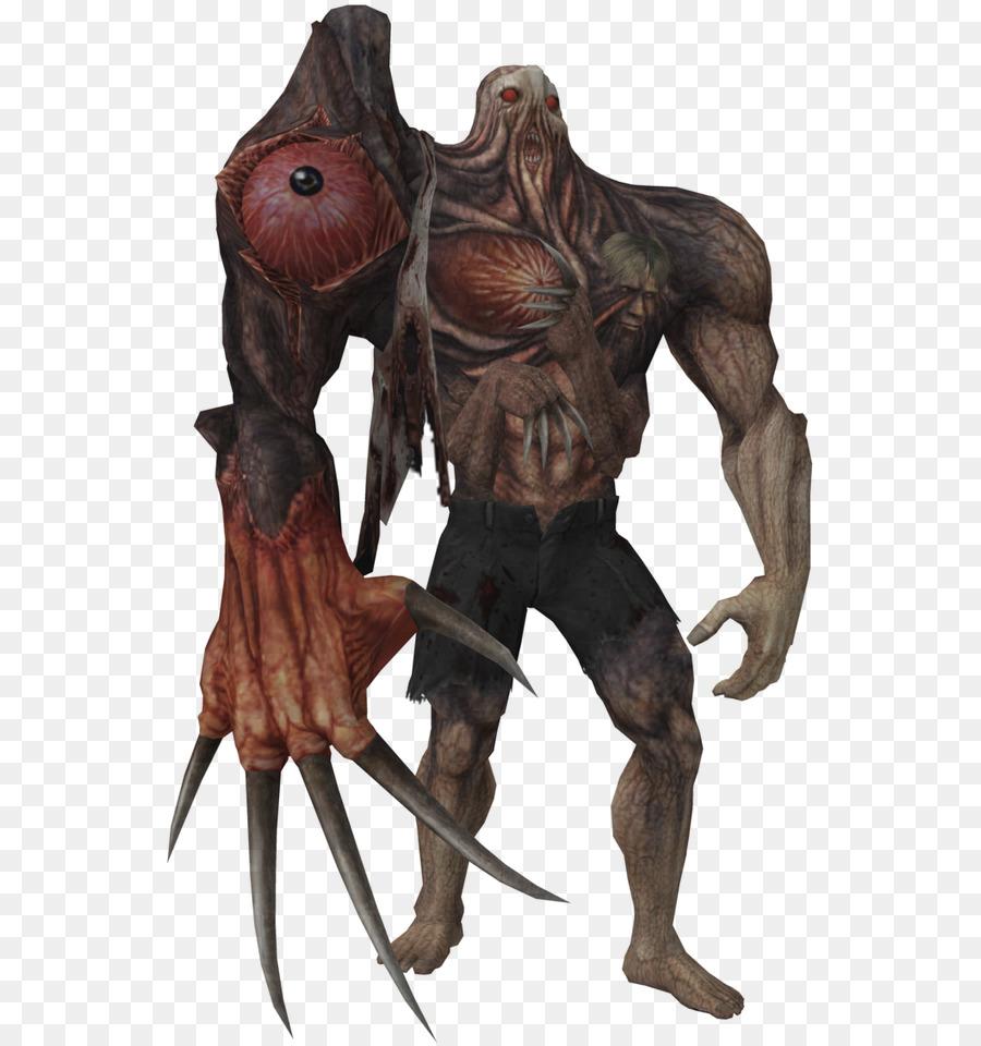 оао лидская картинки мутантов из обитель зла рецептов бельгийских вафель