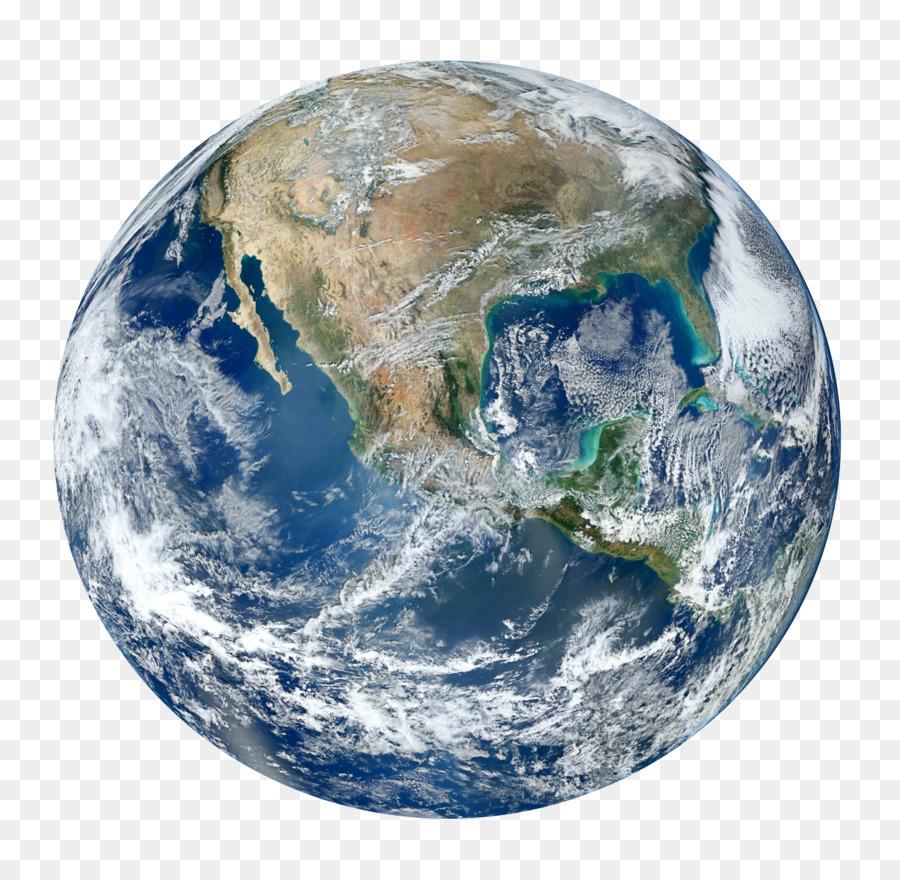 Земной шар голубой картинки