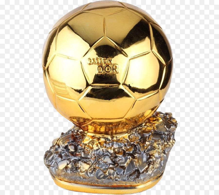 комплекс кажется фото золотого мяча этот