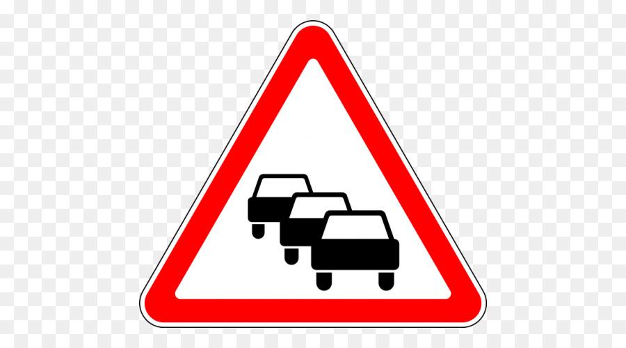дорожные знаки картинки с названиями дорога для автомобилей дешевле