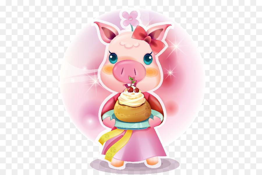фотообои поздравления с днем рождения год свиньи чили кончике ножа