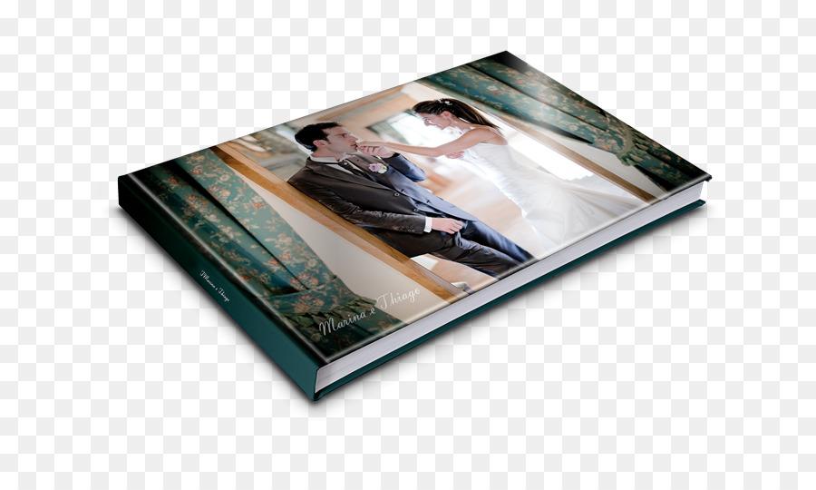 Прикольные, фотобумага для почтовых открыток