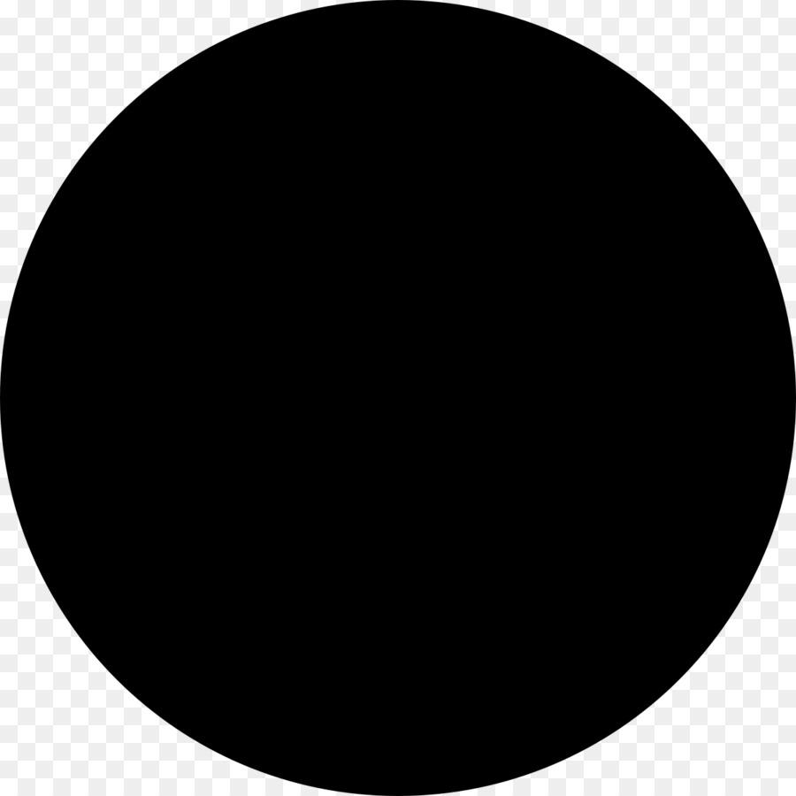 картинка круг черного цвета стоит злоупотреблять