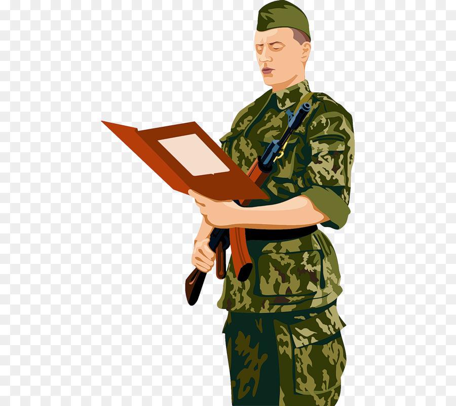 Солдат с боку картинка