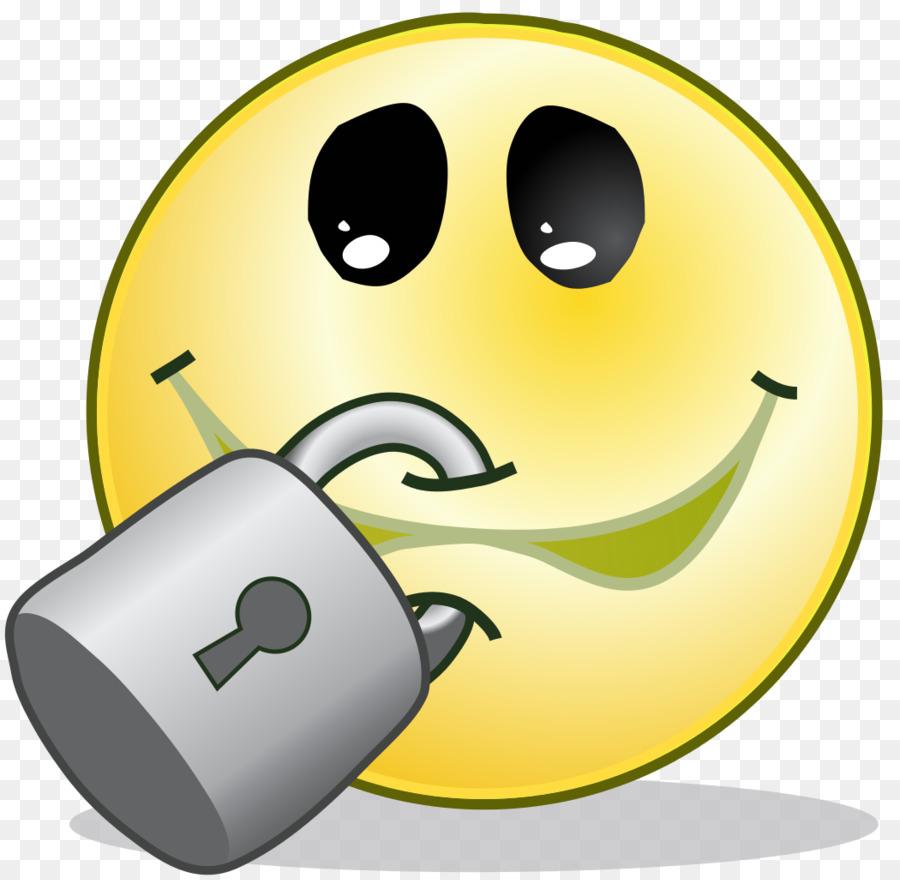 СеШельские Острова - Страница 40 Kisspng-smiley-emoticon-wikipedia-youtube-clip-art-thumb-signal-smiley-5b31db22468b13.652933091529994018289
